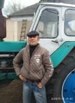 Oleg, 48, Khmelnitskiy