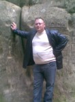 Anatoliy, 47  , Kiev