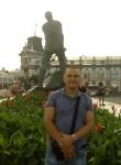 Alexx, 40  , Novotroitsk