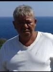 Konstantin, 53  , Abakan