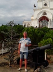 DIMON, 53, Belarus, Gomel