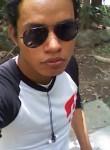 Liseo, 27  , San Salvador