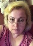 Oksana, 44  , Moscow