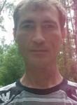 Rafis, 37  , Leninogorsk