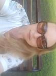Svetlana, 33, Sumy