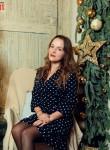 Елена , 32 года, Калуга