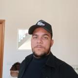 Luis, 28  , Napoli