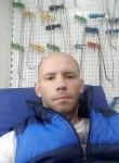 Evgeniy, 36, Kaliningrad