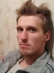 Mictor, 33, Novosibirsk