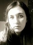 Ekaterina, 24, Krasnodar