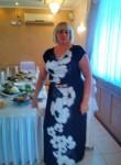 irina , 54  , Stavropol