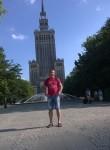 dmitriy, 38, Hrodna