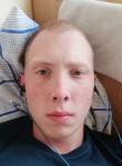 Pavel, 22  , Chebarkul