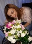 natali, 31  , Sestroretsk