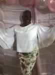 Farlina, 57  , Central Islip