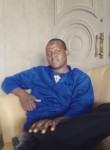 Nicolas, 25  , Harare