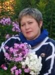 Olga, 52  , Vologda
