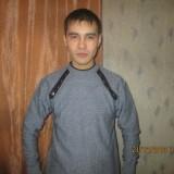 Yuriy, 29  , Suhbaatar