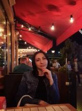 Tatyana , 41, Russia, Rostov-na-Donu