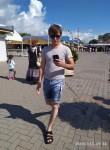 Alan, 24  , Groznyy