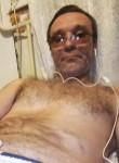 Andrey, 33, Dzerzhinsk