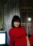 .Dasha, 26  , Serafimovich