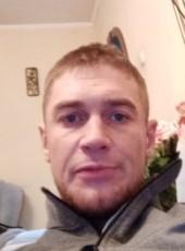 Misha, 33, Russia, Kemerovo
