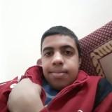 اسعد علامي , 20  , Tripoli
