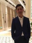 ouye, 31  , Quzhou