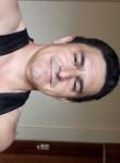 Rafael, 46  , San Jose (San Jose)