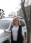 Marina, 54, Shymkent
