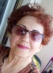 Lyudmila, 73  , Sesto San Giovanni
