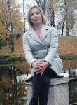 Sonya, 38, Saint Petersburg