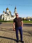 Maksim, 48, Donetsk