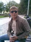 mikhail, 38  , Ust-Labinsk