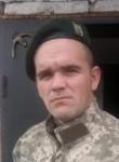Yuriy , 38  , Khmelnitskiy