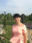 Наталья - Белгород