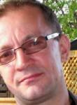Ігор, 53  , Los Alcazares