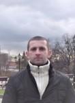 Aleksey, 33, Yaroslavl