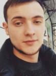 Vladimir, 26, Biysk