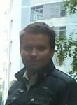 Ilya, 40  , Saint Petersburg