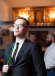 Stanislav, 25  , Ufa
