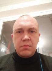 Aleksey, 37, Russia, Solnechnogorsk