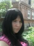 Anutka, 28  , Saratovskaya