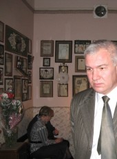 kostyak, 59, Ukraine, Lviv