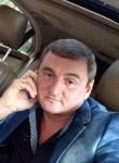 Vladimir, 43  , Udachny
