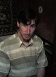 Ivan, 37  , Glubokoye