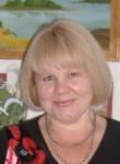 Natalya , 57  , Omsk
