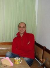 yurik fender, 50, Ukraine, Kiev