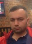 Serdar, 27, Yusufeli